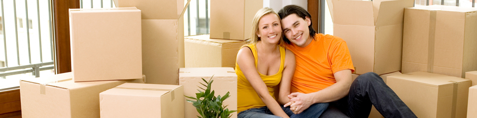 Movers, Moving Companies in Mississauga, Brampton, Toronto